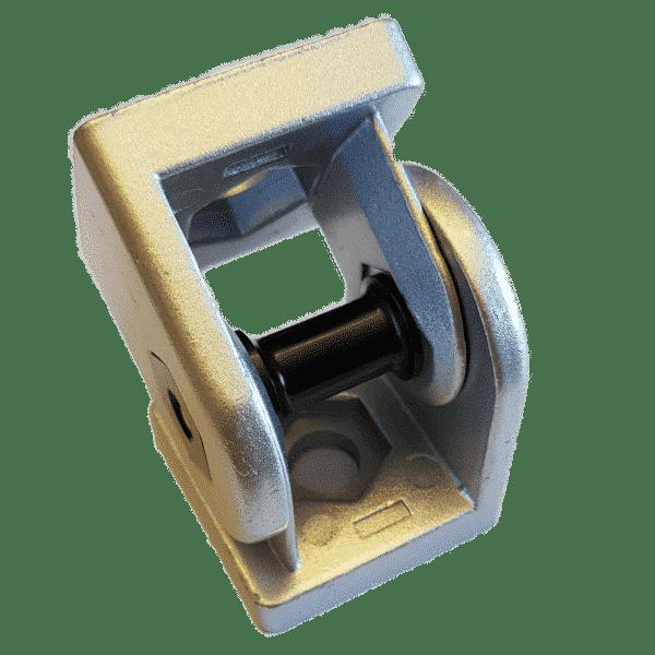 Aluminium Gelenk 4545