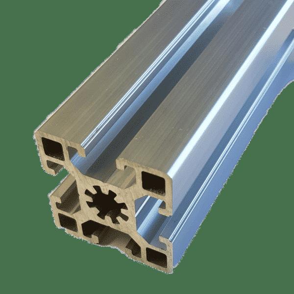 Strebenprofil 45x45