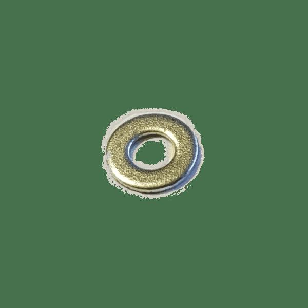 M4 Unterlegscheibe